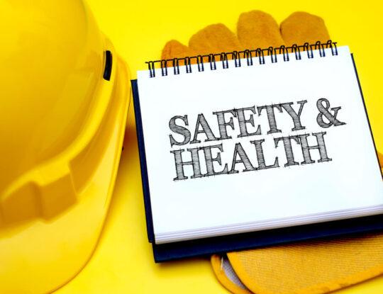 ISO-45001-Certified-iso 9001 texas