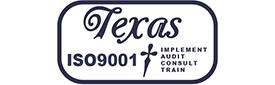 iso9001texasstate-logo